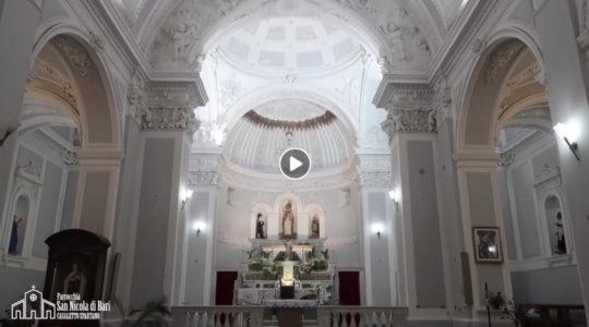 Festa della Madonna dei Martiri